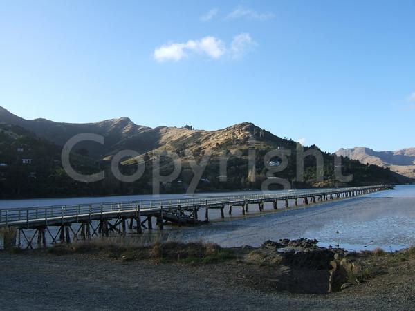 Video Christchurch Gallery: Christchurch Photos : New Zealand Image Gallery