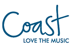 Bay of Plenty Radio Stations, Radio Station Frequencies New Zealand