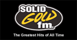 Solid Gold FM
