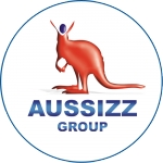 Aussizz Migration & Education Consultants
