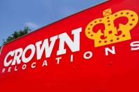 Crown Relocations Palmerston North Branch