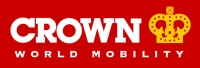 Crown World Mobility (NZ)