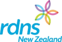 RDNS (Royal District Nursing Service) New Zealand