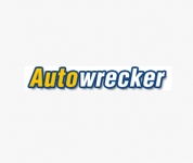 Autowreckers Auckland