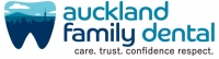 Auckland Family Dental