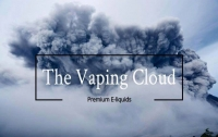 The Vaping Cloud