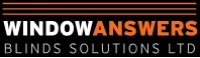 Window Answers Blinds Solutions Ltd