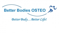 Better Bodies OSTEO