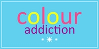 Colour Addiction