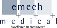 Emech Medical Supplies New Zealand