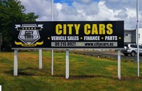 City Cars | Used Car Dealers in Auckland