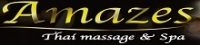 Amazes Thai Massage and Spa