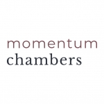 Momentum Chambers | Legal Marketing Agency