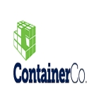 ContainerCo