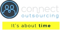 Connect Outsourcing