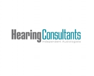 Hearing Consultants Wellington