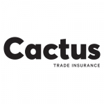 Cactus Insurance NZ | Tools Insurance