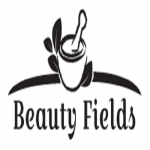 Beauty Fields