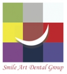 SmileArt Dental