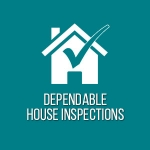 Dependable House Inspections