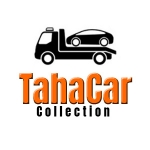 Taha Car Collection - Wreckers Auckland