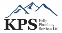 Kelly plumbing services