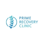 Prime Recovery Clinic