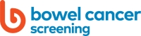 Online Assessment tools for Bowel Cancer Screening and Testing