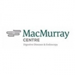MacMurray Bowl Cancer Screening and Digestive Health Specialists
