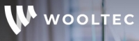 Wooltec